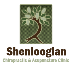 Shenloogian Chiropractic & Acupuncture Clinic